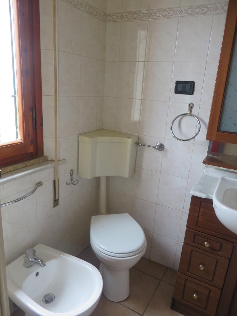 wc_mieszkanie_do_wynajecia_moja_toskania