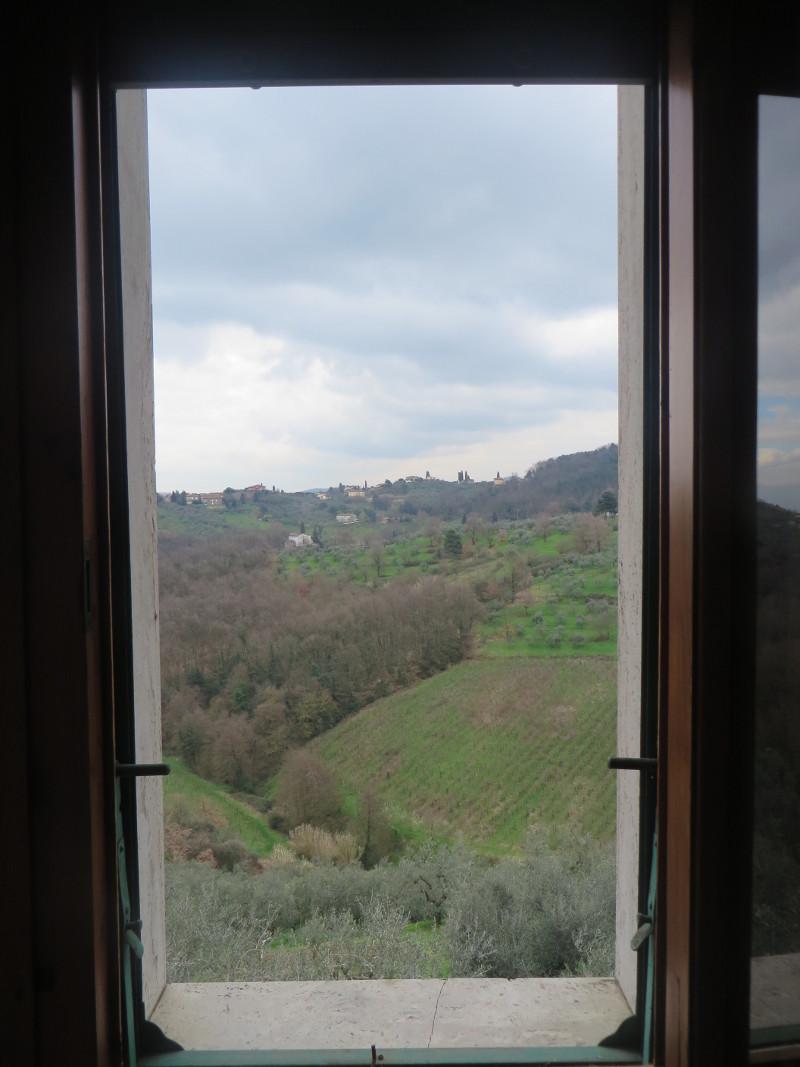 widok_z_okna_mieszkanie_do_wynajecia_moja_toskania