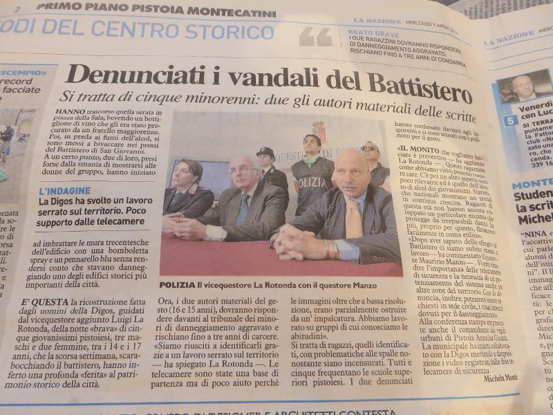 artykul_la_nazione_moja_toskania
