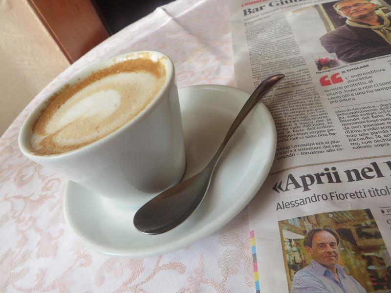 cappuccino_bar_della_robbia_pistoia_moja_toskania