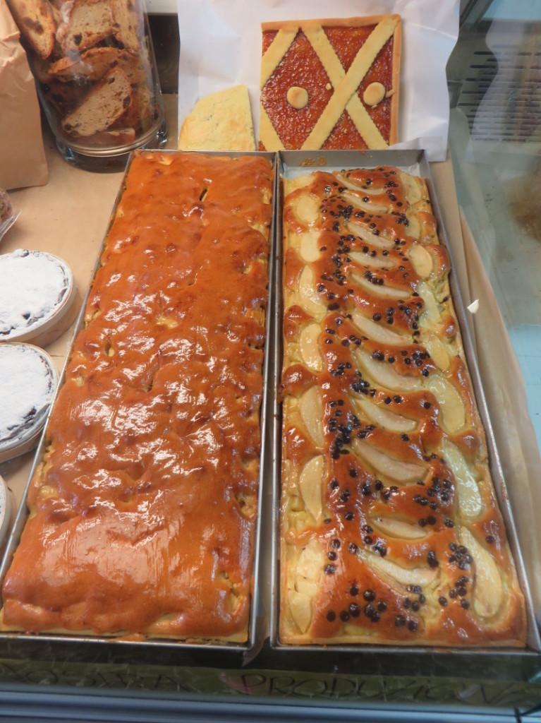 ciasta_wlasnej_produkcji_sklep_san_baronto_moja_toskania
