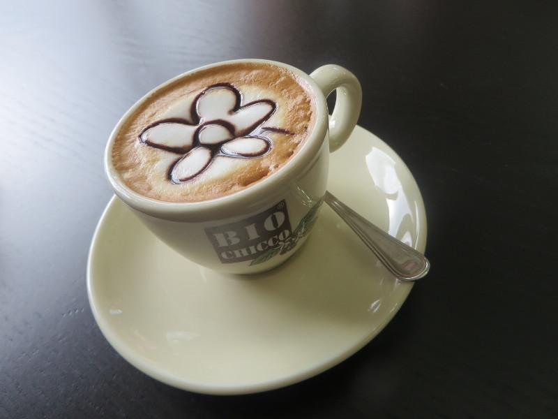 espresso_kwiatkiem_moja_toskania_san_baronto
