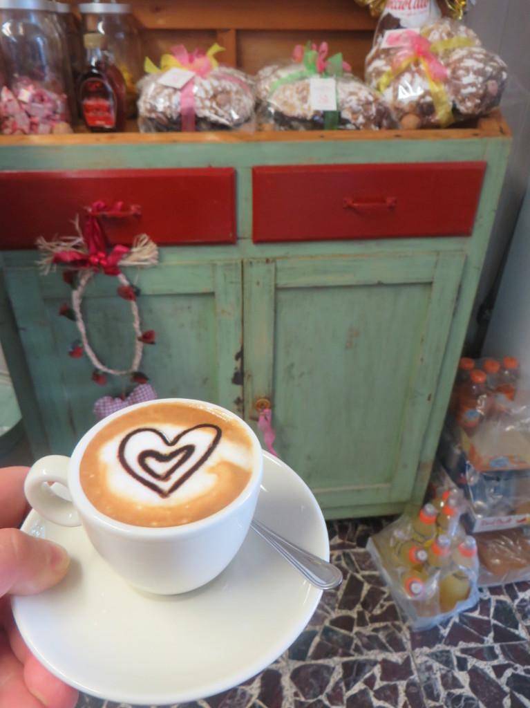 espresso_san_baronto_moja_toskania
