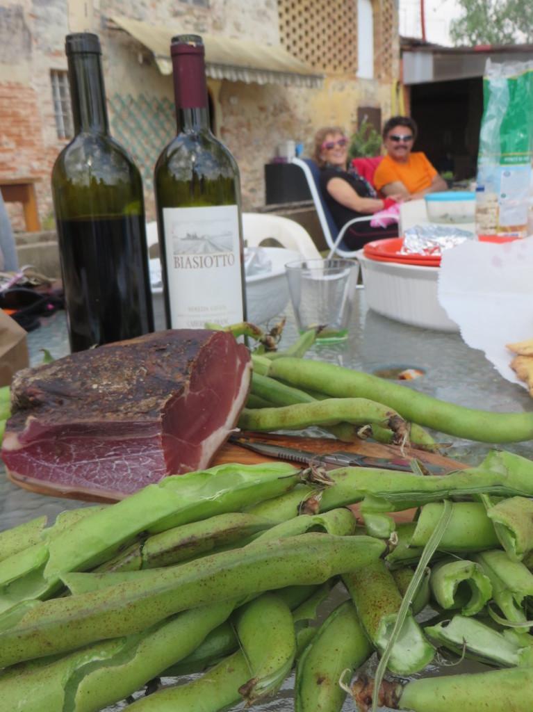 piknik_moja_toskania
