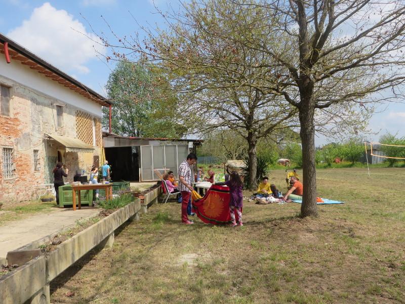 piknik_w_sadzie_moja_toskania