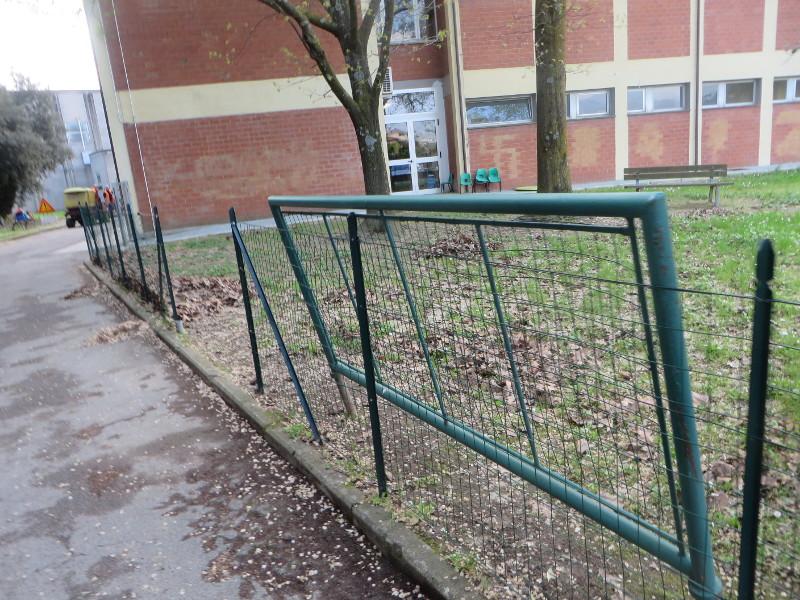 plot_w_ogrodku_przedszkolnym_pistoia_moja_toskania