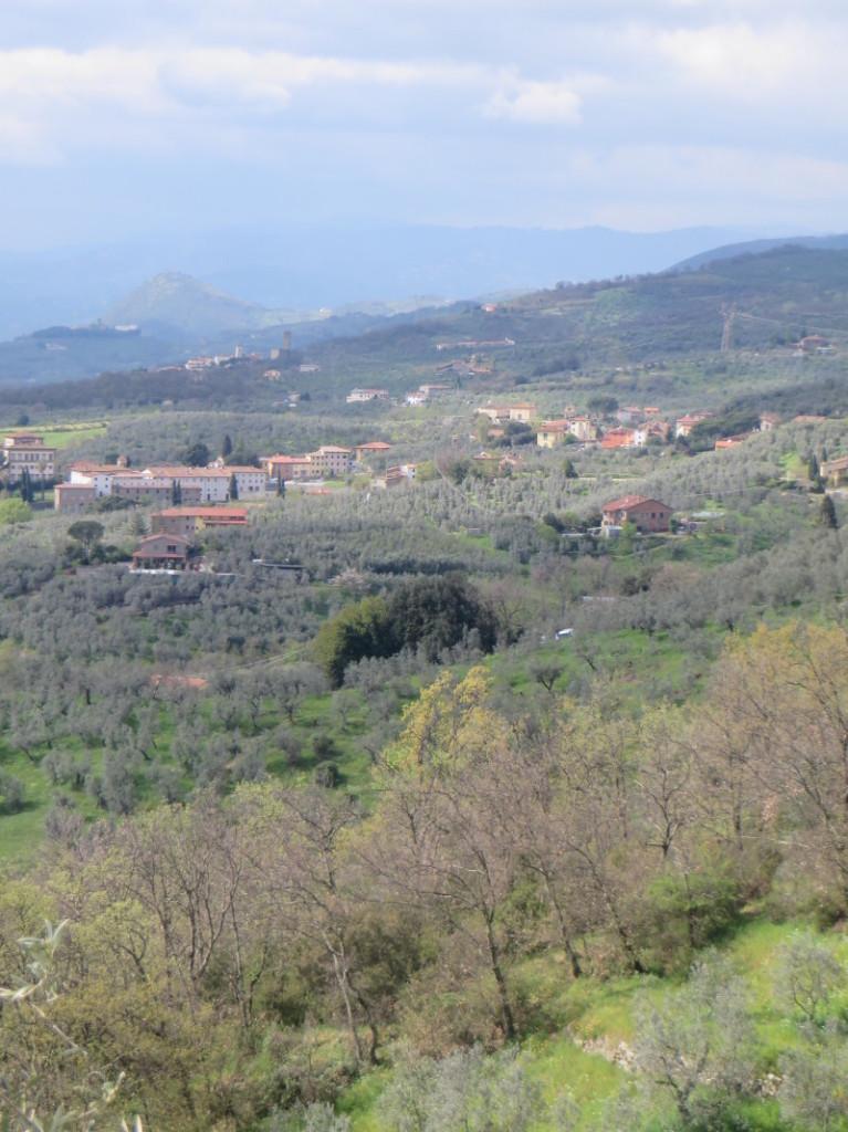 widok_z_porciano_moja_toskania