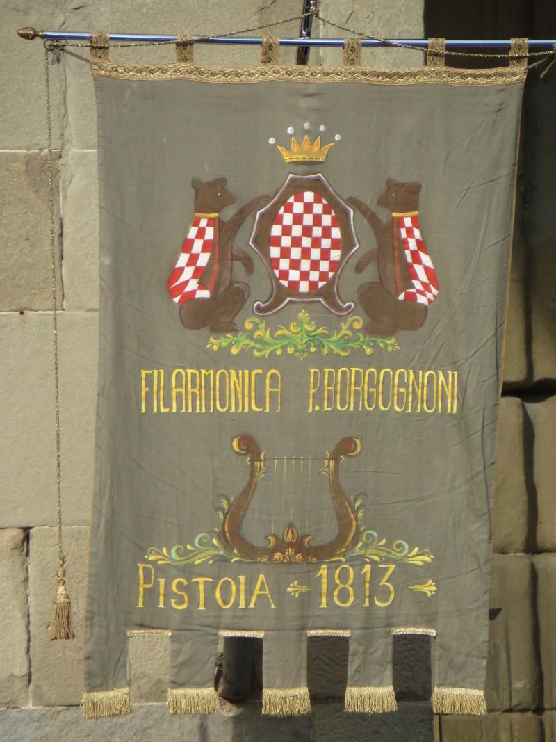 flaga_orkiestry_moja_toskania