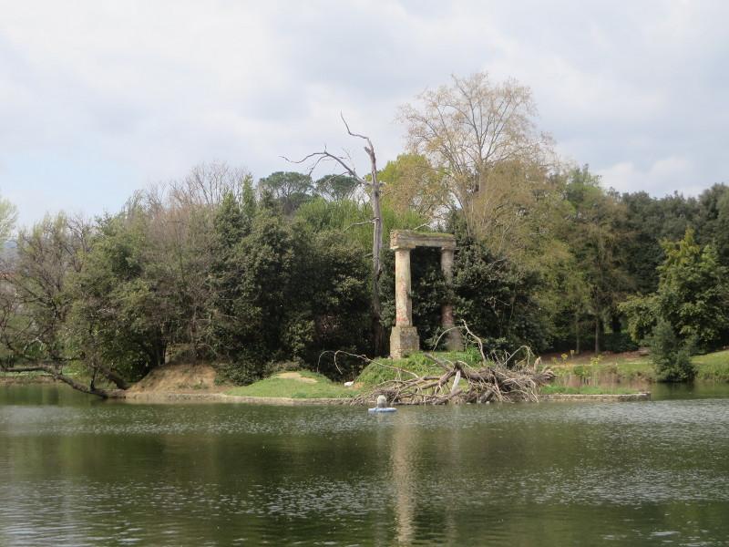 jezioro__park_villone_moja_toskania