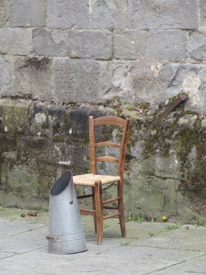 krzeslo_i_dban_san_marcello_pistoiese_moja_toskania
