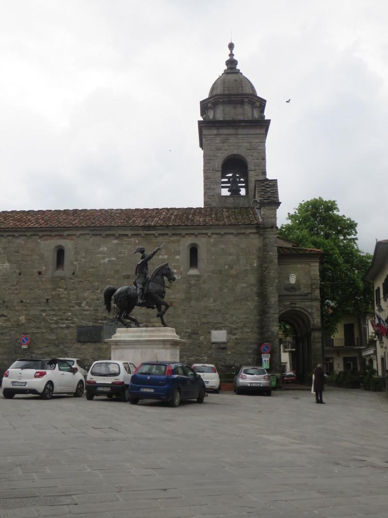na_placu_w_gavinana_moja_toskania
