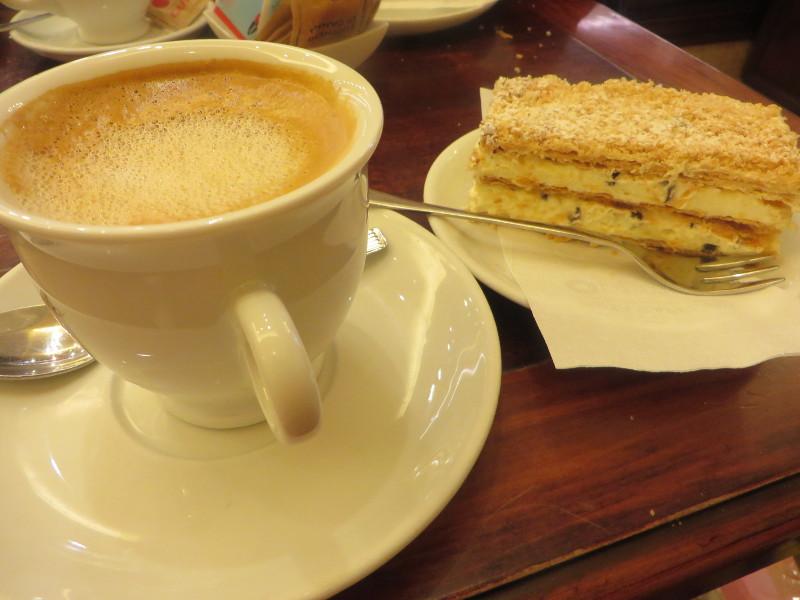 napoleonka_urodzinowa_w_barze_cappuccino_sojowe_moja_toskania
