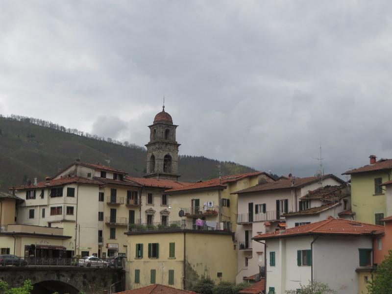 san_marcello_pistoiese_moja_toskania