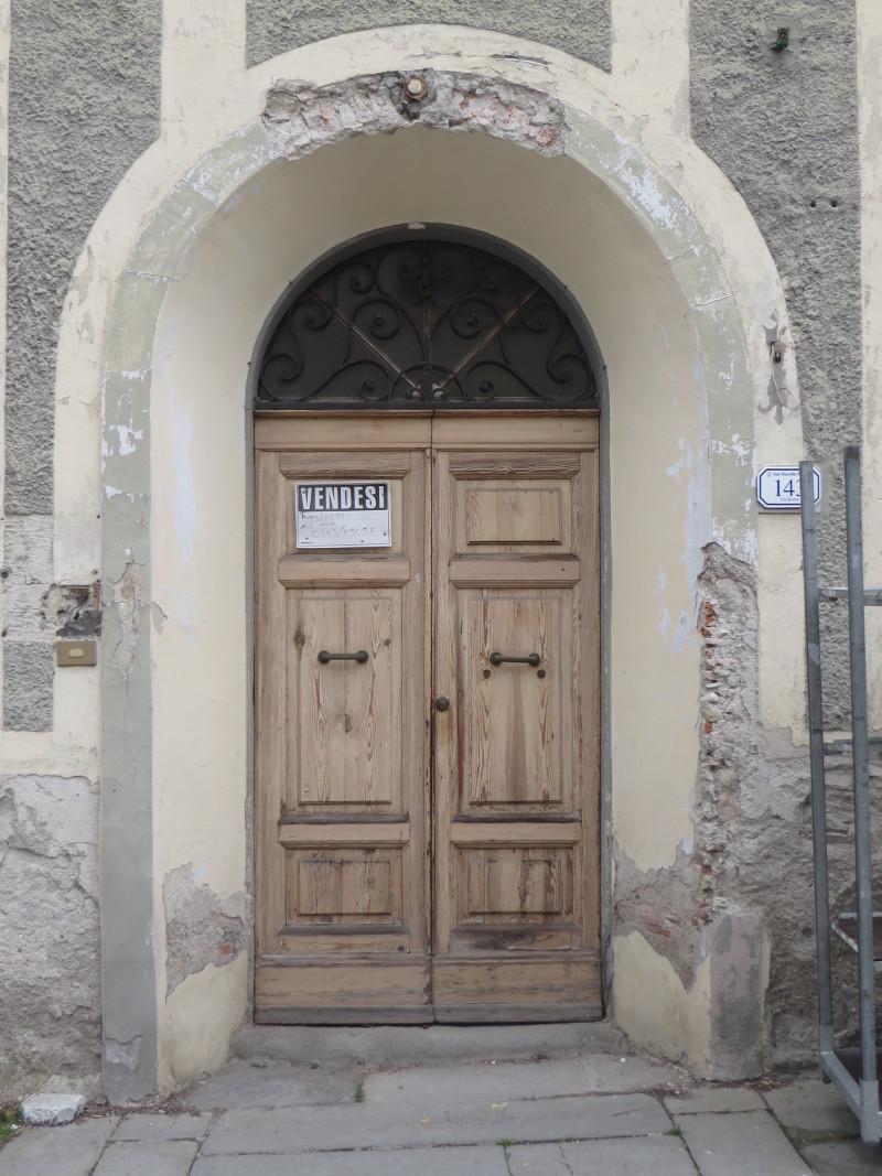 stare_drzwi_toskanskie_moja_toskania