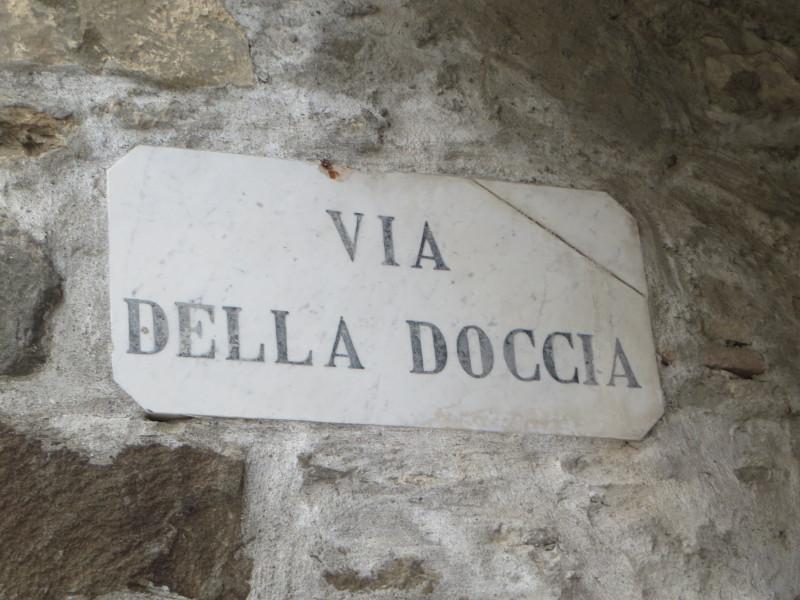 ulica_prysznica_napi_moja_toskania