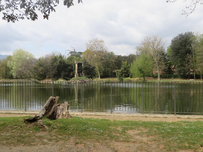 widok_na_jezioro_park_villone_pistoia_moja_toskania