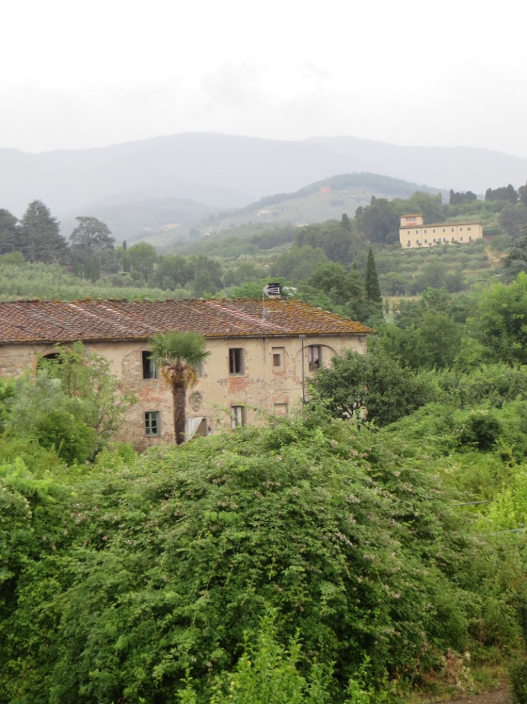 deszczowa_panorama_toskanska_moja_toskania