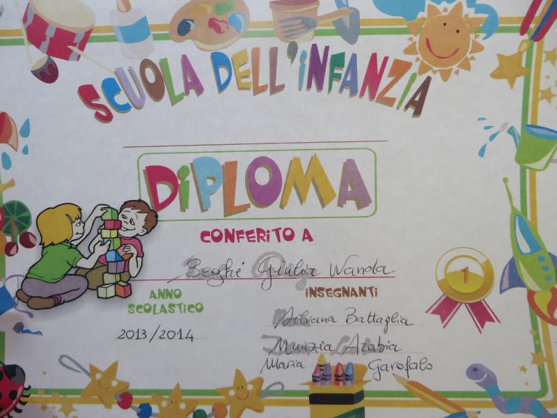 dyplom_przedszkolny_w_oddaleniu_moja_toskania