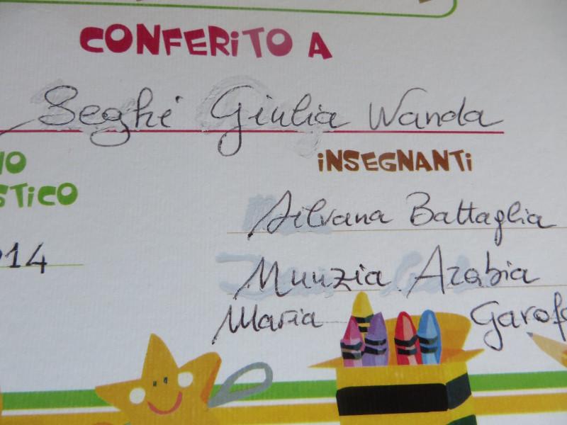 dyplom_przedszkolny_w_przyblizeniu_moja_toskania