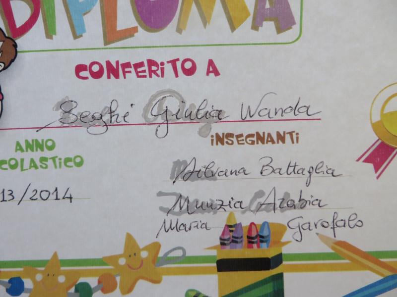 dyplom_w_przyblizeniu_moja_toskania