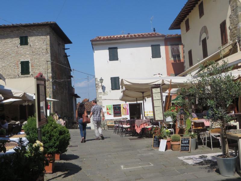 plac_montecatini_Alto_moja_toskania