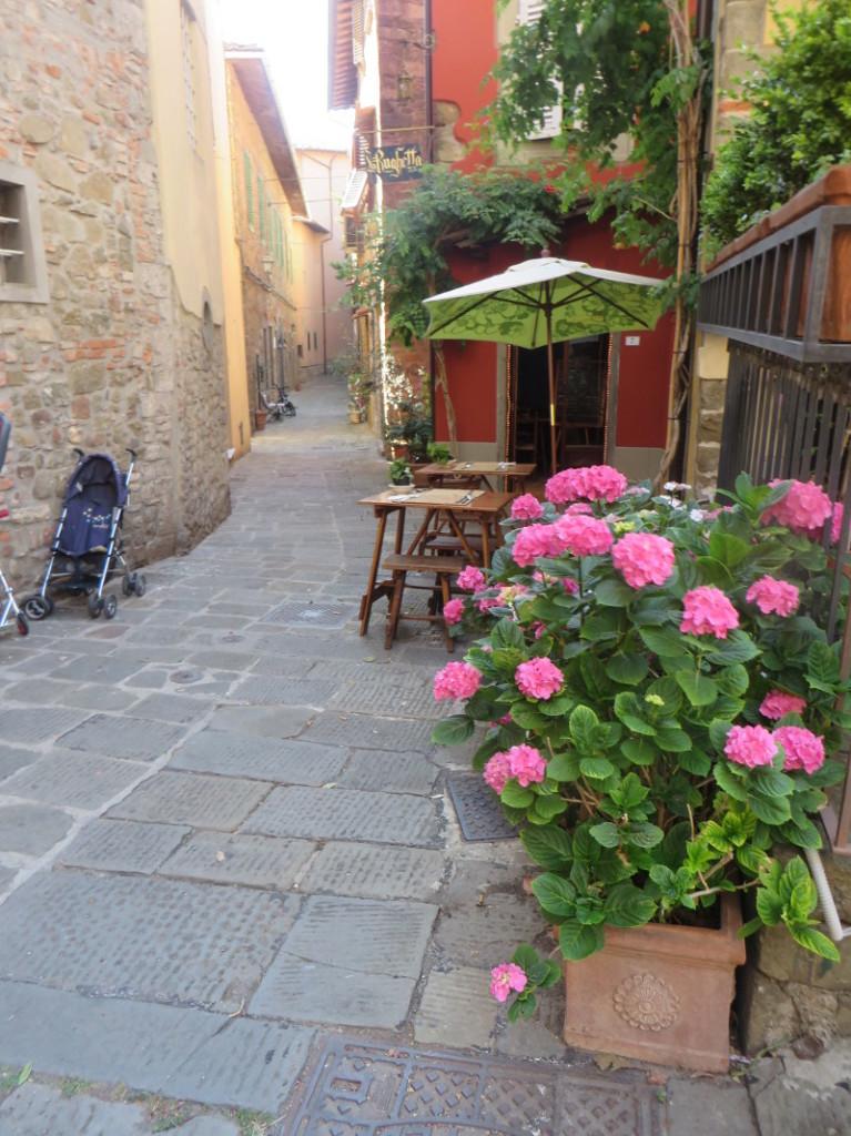 uliczka_montecatini_alto_moja_toskania