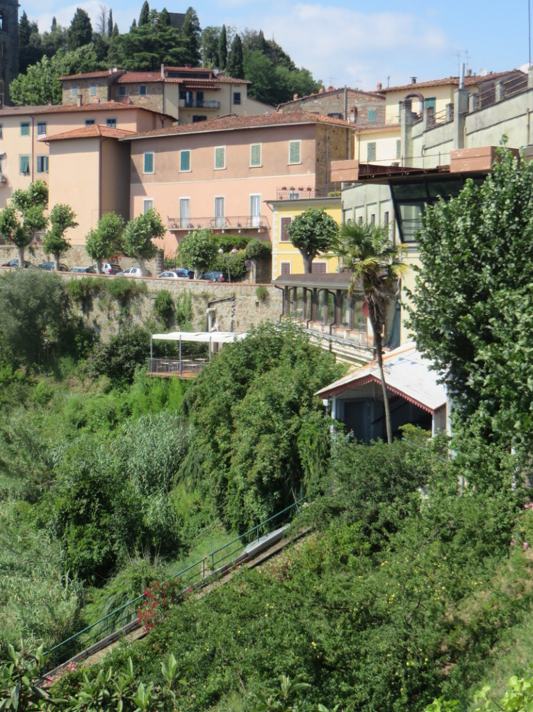 widok_na_montecatini_alto_moja_toskania