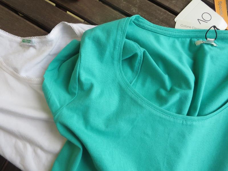 zielona_koszulka_moja_toskania