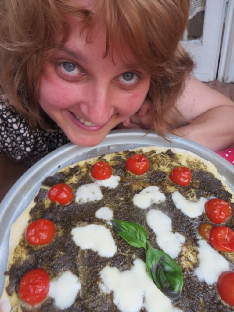 aleksandra_seghi_pizza_z_pesto_moja_toskania