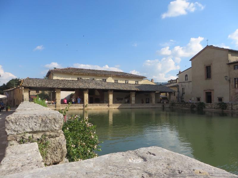 bagno_vignoni_centrum_moja_toskania