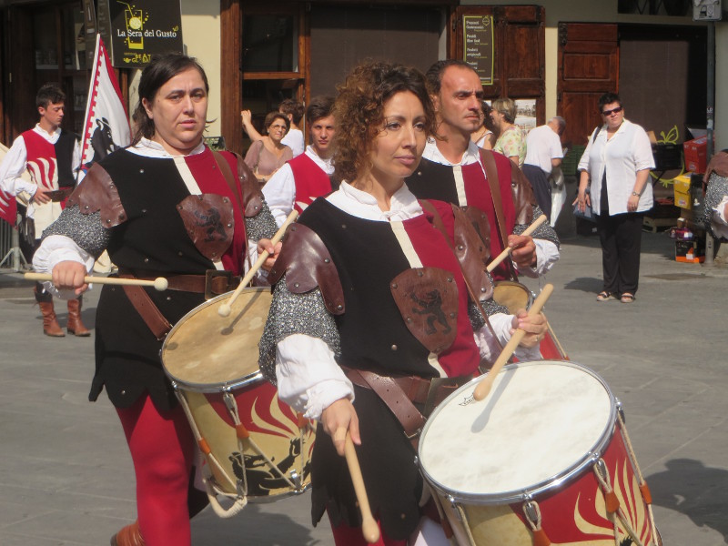 bebny_parada_historyczna_pistoia_moja_toskania