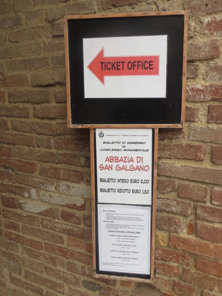 cennik_biletow_opactwo_san_galgano_moja_toskania