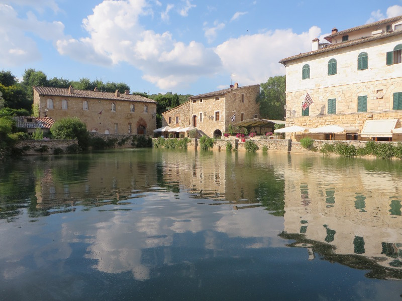 centrum_bagno_vignoni_moja_toskania
