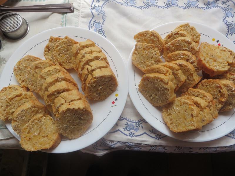 ciasto_marchwiowe_moja_Toskania