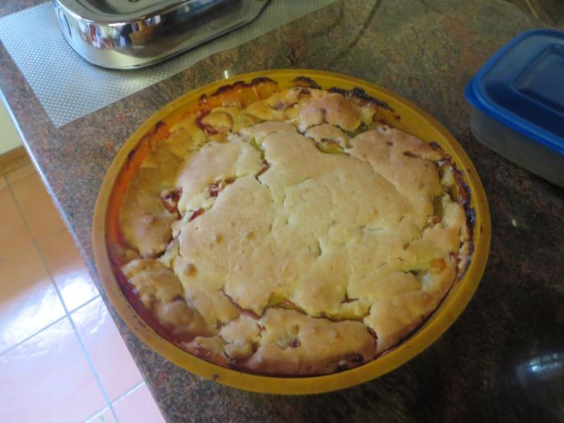 ciasto_renklodowe_moja_toskania