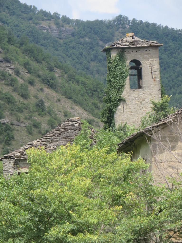 dzwonnica_moja_toskania_castiglioncello