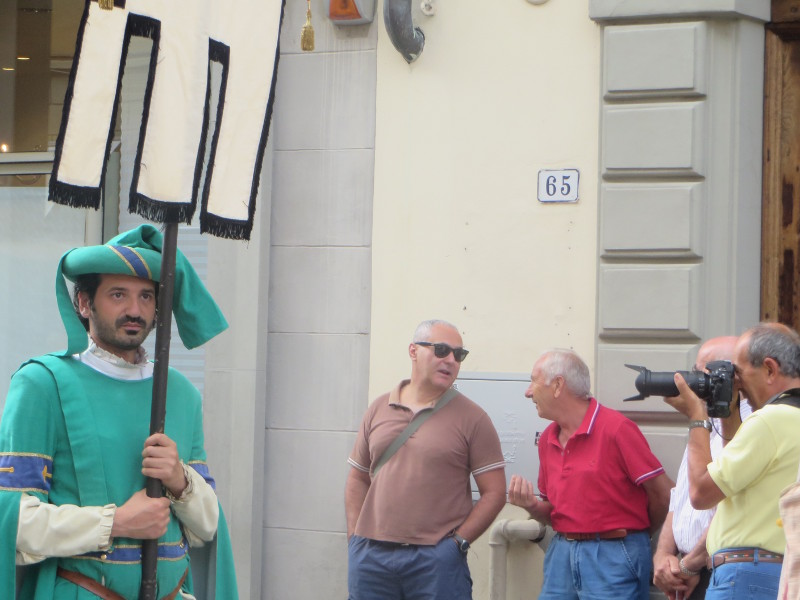 fotograf_parada_historyczna_pistoia_moja_toskania