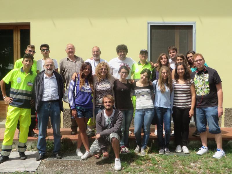 grupa_z_Caserty_moja_toskania