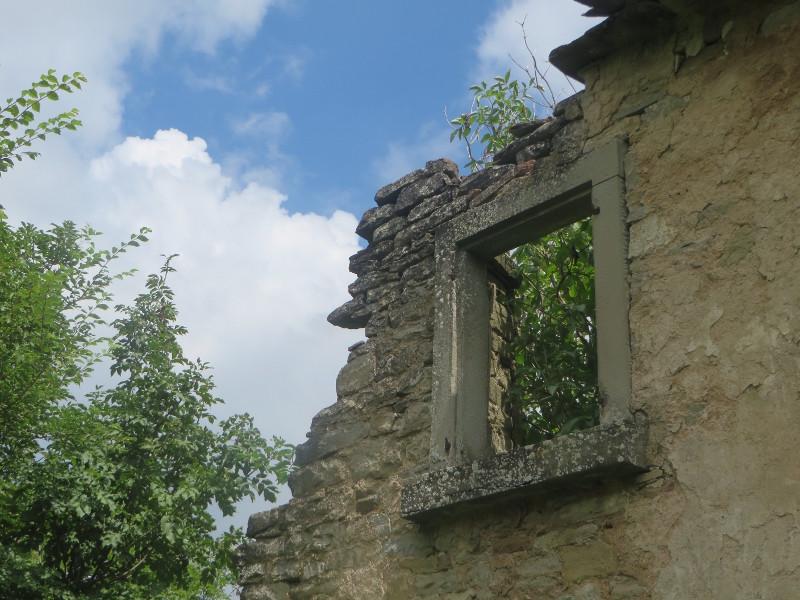 okno_i_chmury_moja_toskania_castiglioncello