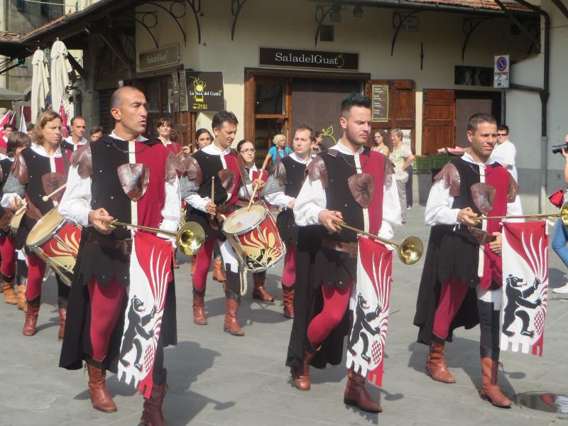 orkiestra_historyczna_moja_toskania_pistoia