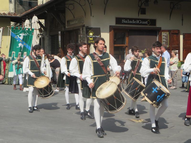orkiestra_parada_historyczna_pistoia_moja_toskania