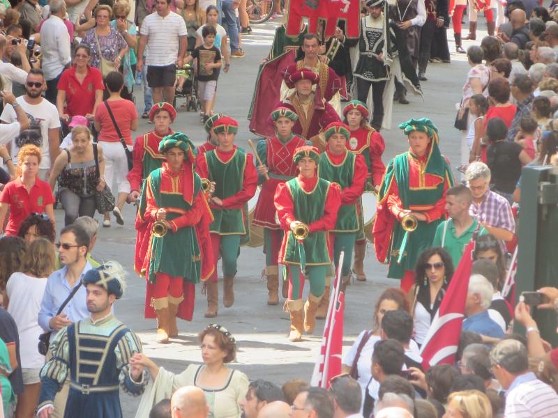 orkiestra_z_daleka_pistoia_moja_toskania_parada_historyczna