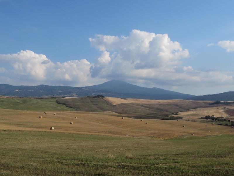 panorama_toskanska_z_sianem_moja_Toskania