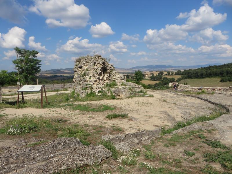 panorama_z_bagno_vignoni_moja_toskania
