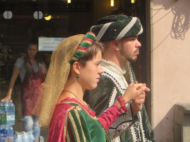 para_historyczna_z_biska_moja_toskania_pistoia