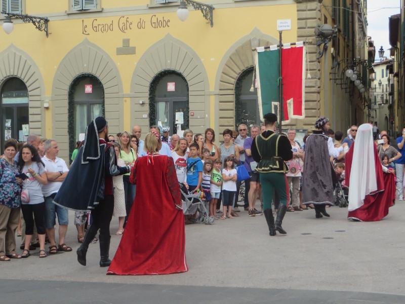 parada_historyczna_z_tylu_moja_toskania_pistoia