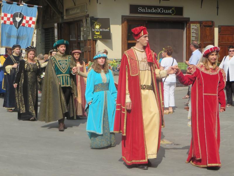 pistoia_parada_historyczna_moja_toskania