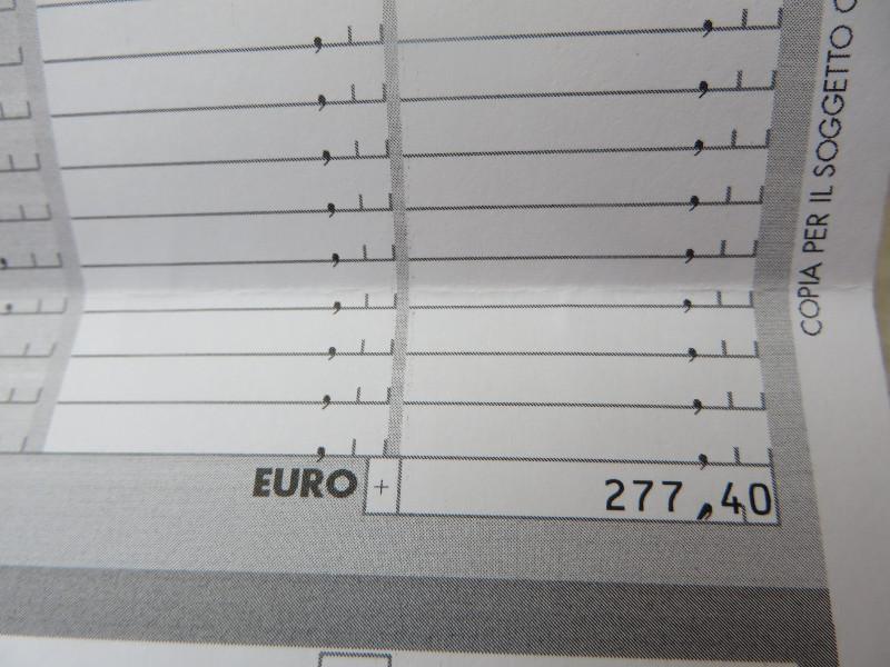 rachunek_za_smieci_moja_toskania