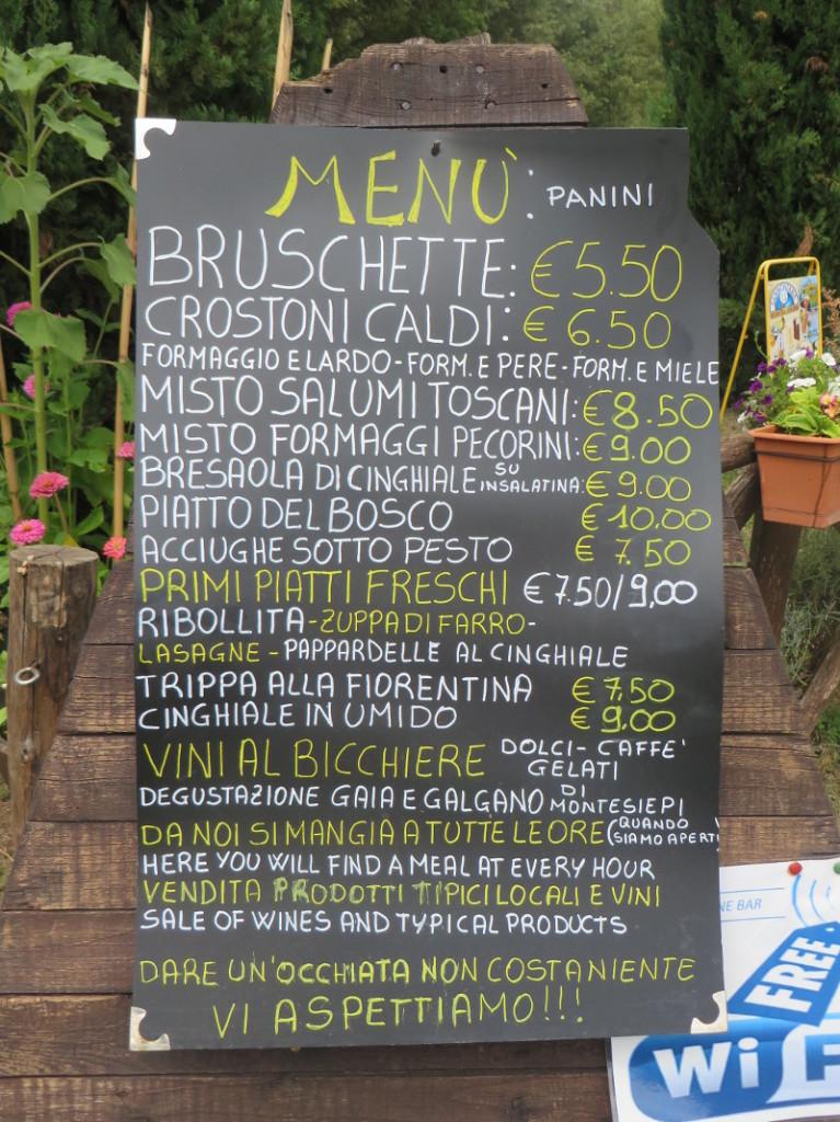 restauracja_san_galgano_moja_toskania