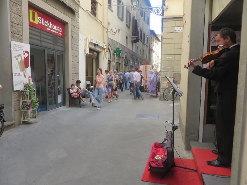 skrzypek_w_pistoi_moja_toskania